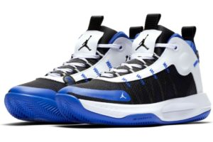 nike-jordan jumpman-mens-blue-bq3449-401-blue-trainers-mens