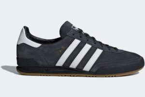 adidas-jeanss-womens