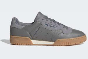 adidas-powerphase-mens-grey-FU9544-grey-trainers-mens