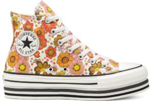 converse-all star high-womens-red-568004C-red-trainers-womens