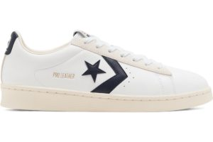 converse-pro leather-womens-white-167969C-white-trainers-womens