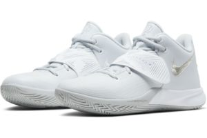 nike-kyrie-mens-silver-bq3060-007-silver-trainers-mens
