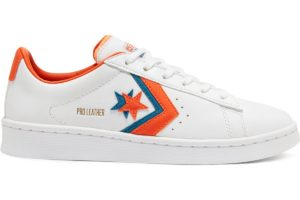 converse-pro leather-mens-white-167853C-white-trainers-mens