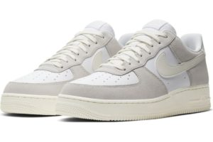 nike-air force 1-mens-white-cw7584-100-white-trainers-mens