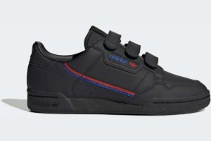 adidas-continental 80s-womens-black-EE5576-black-trainers-womens