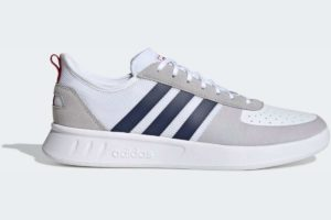 adidas-court 80ss-mens-white-EE9672-white-trainers-mens