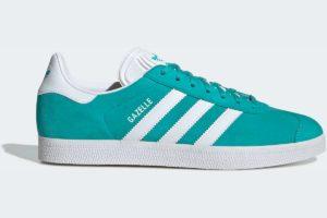 adidas-gazelles-mens-blue-EE5510-blue-trainers-mens