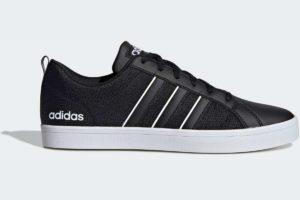 adidas-vs paces-mens-black-F34633-black-trainers-mens
