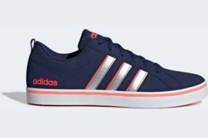 adidas-vs paces-mens-blue-F34618-blue-trainers-mens