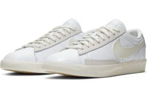 nike-blazer-mens-white-cw7585-100-white-trainers-mens