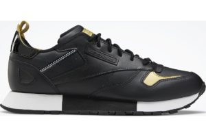 reebok-classic leather ree:duxs-Unisex-black-FV3203-black-trainers-womens