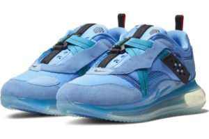 nike-air max 720-mens-blue-da4155-400-blue-trainers-mens