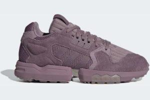 adidas-zx torsions-mens-purple-EF4347-purple-trainers-mens