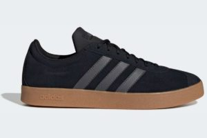 adidas-vl court 2.0s-womens-black-EE6802-black-trainers-womens