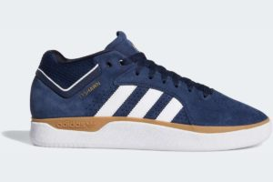 adidas-tyshawns-mens-blue-EF8518-blue-trainers-mens