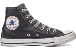 converse-all star high-mens-black-165760C-black-trainers-mens