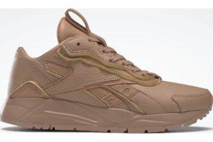 reebok-bolton leathers-Unisex-beige-FY1082-beige-trainers-womens
