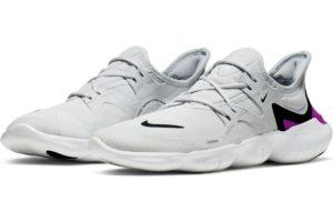 nike-free-mens-silver-aq1289-007-silver-trainers-mens