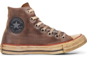 converse-all star high-mens-brown-165772C-brown-trainers-mens