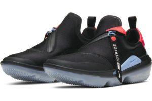 nike-joyride-womens-black-aj6844-007-black-trainers-womens