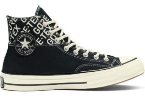 converse-all star high-womens-black-164912C-black-trainers-womens