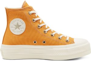 converse-all star high-womens-yellow-568379C-yellow-trainers-womens