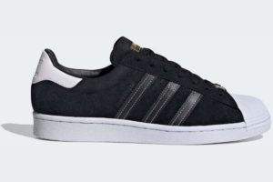 adidas-superstars-mens-black-EH1543-black-trainers-mens