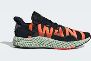 adidas-zx 4000 4ds-womens