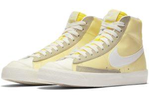 nike-blazer-womens-yellow-cz0363-700-yellow-trainers-womens