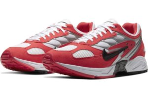 nike-air ghost racer-mens-red-at5410-601-red-trainers-mens
