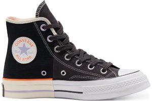 converse-all star high-mens-black-167668C-black-trainers-mens