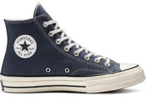 converse-all star high-mens-black-164945C-black-trainers-mens