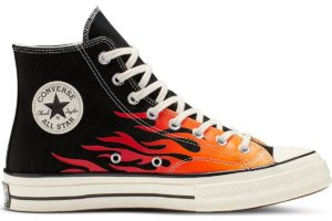 converse-all star high-womens-black-165024C-black-trainers-womens