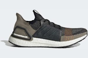 adidas-ultraboost 19s-mens-brown-G27507-brown-trainers-mens
