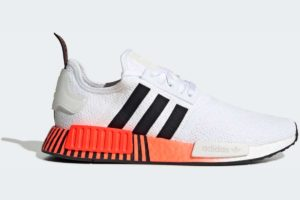 adidas-nmd_r1s-mens-white-FV3648-white-trainers-mens