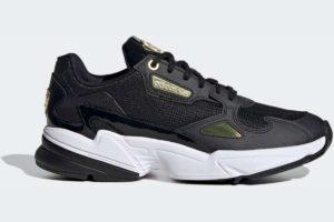 adidas-falcons-womens-black-EF4988-black-trainers-womens