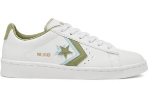 converse-pro leather-mens-white-167854C-white-trainers-mens