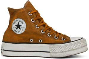 converse-all star high-womens-brown-567385C-brown-trainers-womens