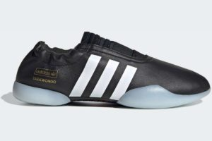 adidas-taekwondos-womens-black-EF4703-black-trainers-womens