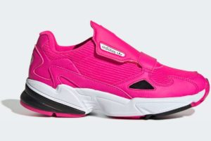 adidas-falcon rxs-womens-pink-EE5114-pink-trainers-womens