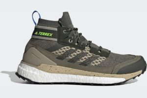 adidas-terrex free sign hikings-mens-green-EF0368-green-trainers-mens
