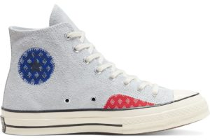 converse-all star high-womens-blue-166854C-blue-trainers-womens