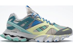 reebok-dmx trail shadows-Unisex-blue-FV2845-blue-trainers-womens