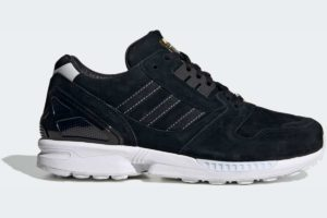adidas-zx 8000s-mens-black-EH1505-black-trainers-mens
