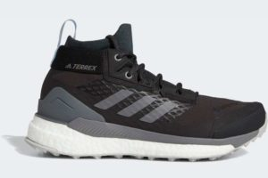 adidas-terrex free gtx hikings-womens-black-G28464-black-trainers-womens