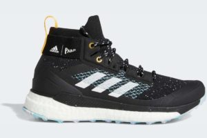 adidas-terrex free parley hikings-womens-black-EF2344-black-trainers-womens