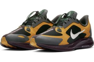 nike-zoom-mens-gold-bq0579-700-gold-trainers-mens