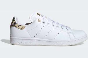 adidas-stan smiths-womens-white-FV3086-white-trainers-womens
