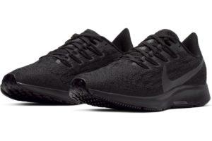 nike-air zoom-womens-black-aq2210-006-black-trainers-womens