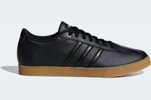 adidas-court set s-womens-black-F35771-black-trainers-womens